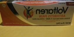 Volteran Topical Arthritis Pain Relief and Inflamation Gel 1